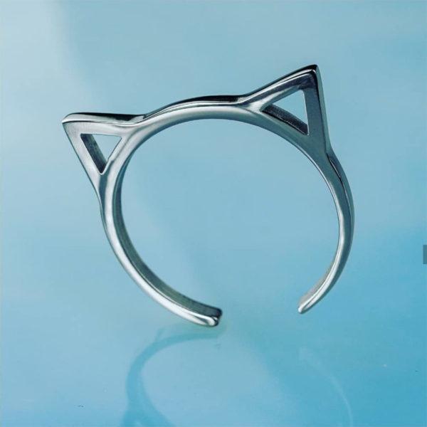 anello-gatto-egitto