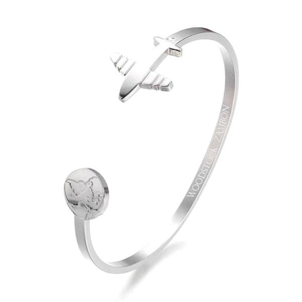 bracciale-gipsy-silver