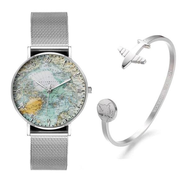 orologio-artic-gipsy-set