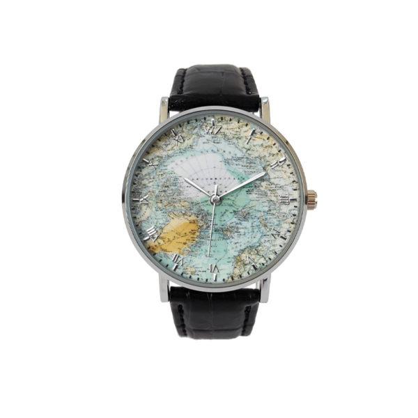 orologio-artic-watch