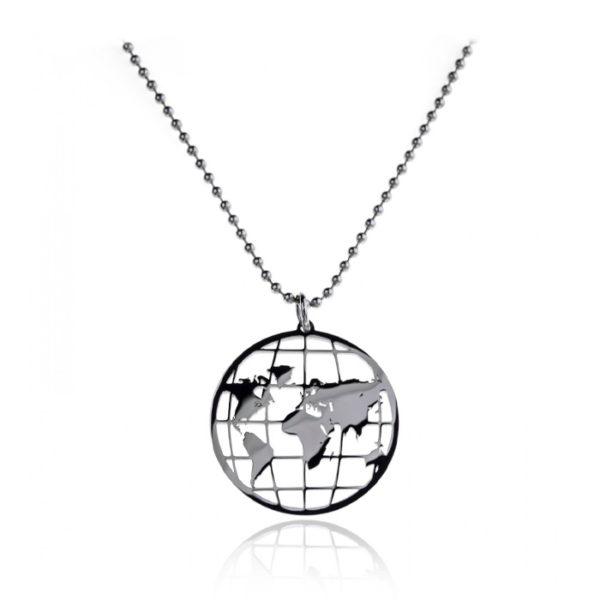 collana-mondo-around-the-world